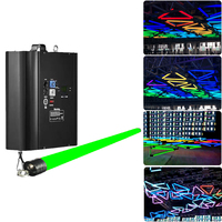 2019 Amazing stage effect kinetic light winch led tube for modern show