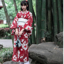 cd59852160aeb Buy japanes dress and get free shipping on AliExpress.com