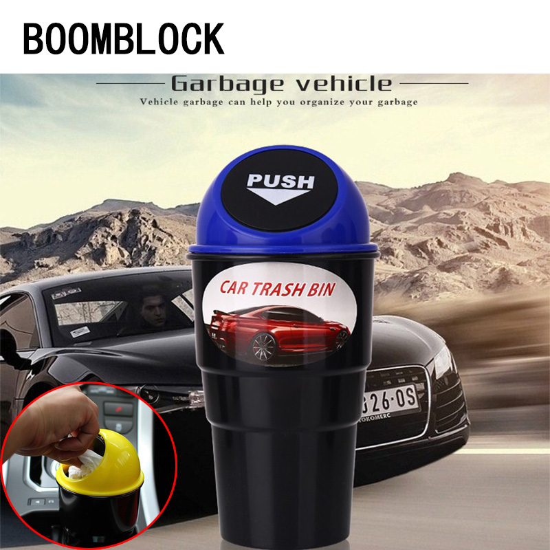 ₪ Low price for ford car trash bin and get free shipping