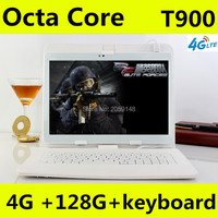 DHL Shipping BOBARRY Android 7 0 10 1 Inch T900 Tablet Pc 10 Core 4GB RAM
