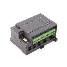 32MR PLC Control Industrial Module Driver FX1N DC24V 16 Inputs 16 Outputs GX Developer GX Works2 For Mitsubishi