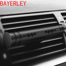 Car Freshener Air Purifier Car Accessories