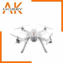 MJX Bugs 3 Pro B3PRO RC Drone mit wifi app control können fit MJX C5000, c6000 und Gopro action kamera