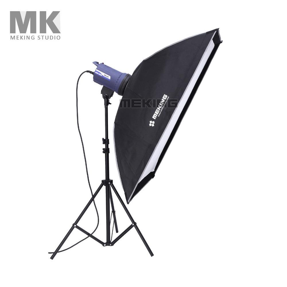Softbox fotográfico 120cmx180cm / 48