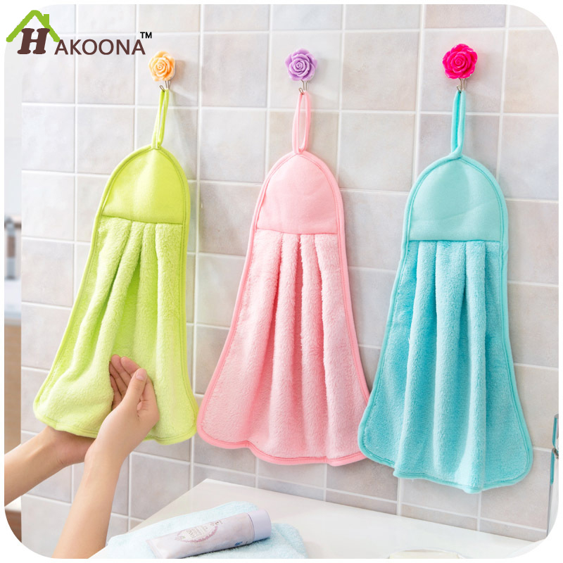 Compare Prices on Kitchen Hand Towel- Online Shopping/Buy Low ...
