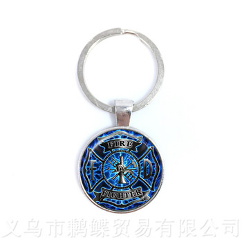 Mocking Birds Keychian The Hunger Games Resister Keyring For Women And Men Mocked The Birds For Justice And Freedom image
