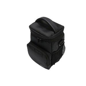Image 3 - Mavic Drone Shoulder Bags Spare parts propeller Battery Storage carrying Handbag case for DJI Mavic Pro mavic 2 PRO Zoom Drone