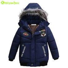 moncler coat aliexpress