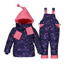 358d7064bad9 Toddler Snowsuit Promotion-Shop for Promotional Toddler Snowsuit on ...