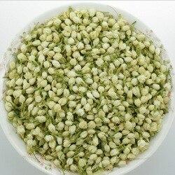 100 natural freshest jasmine tea flower tea organic food green tea health care weight loss free.jpg 250x250
