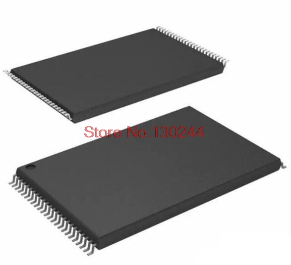 1pcs/lot H27U1G8F2CTR BC H27U1G8F2CTR TSSOP 48 In Stock-in Integrated Circuits from Electronic Components & Supplies