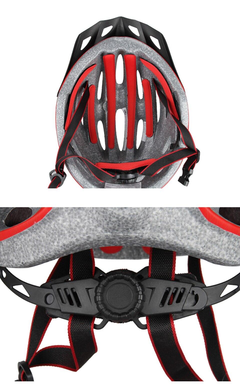 Kacamata Olahraga Bersepeda Helm Ultralight Dicetak Secara Mtb Sticker Bomb Hitam Putih Laptop Gitar Sepeda Dll 50pcs 3 Lensa Magnetik Jalan Gunung Dalam Mold 2 1 Ganda Menggunakan Dengan Casco Ciclismousd