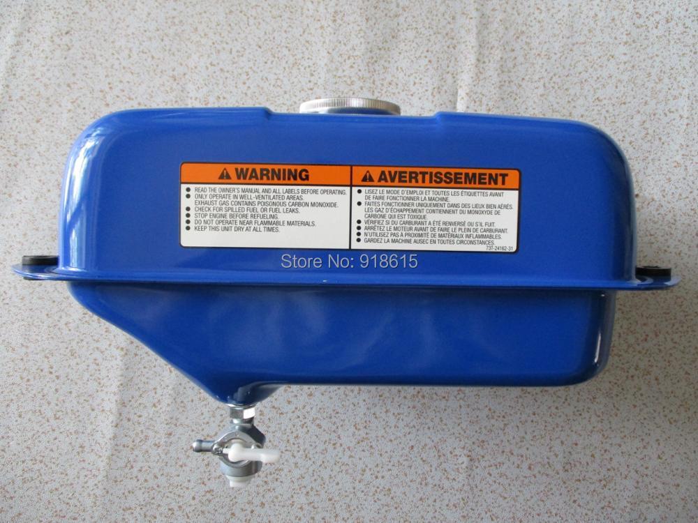 MZ360R MZ360 357CM3 FUEL TANK ASY FIT FOR YAMAHA MZ360 GASOLINE ENGINE GENIUNE стоимость