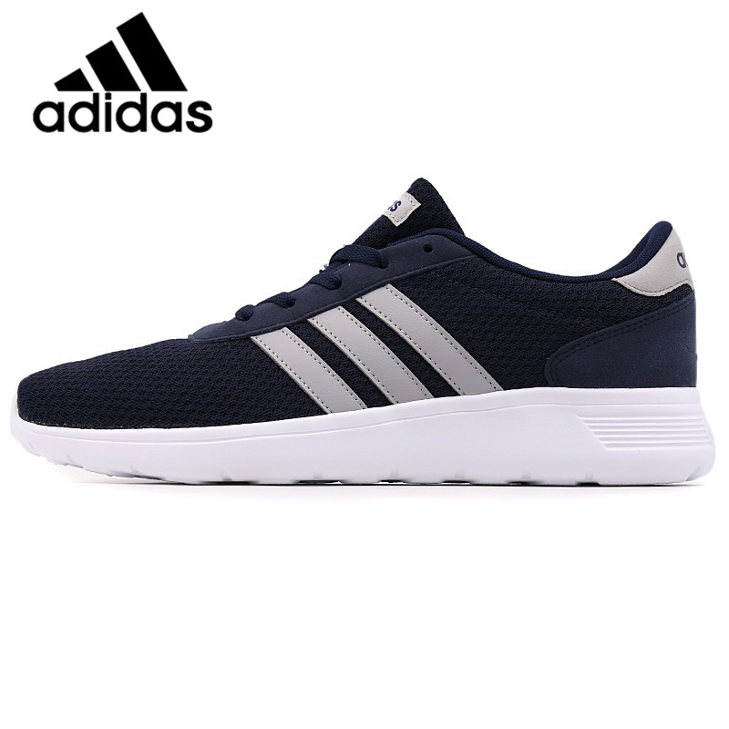 Original New Arrival 2019 Adidas NEO Label Lite Racer Unisex Skateboarding Shoes Sneakers Leisure Unisex Breathable BB9774Original New Arrival 2019 Adidas NEO Label Lite Racer Unisex Skateboarding Shoes Sneakers Leisure Unisex Breathable BB9774