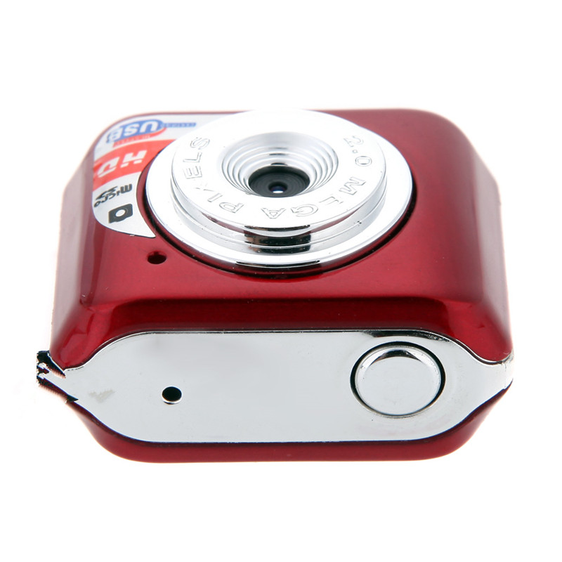 X3-Portable-Ultra-Mini-DV-HD-High-Denifition-Digital-Camera-Mini-DV-Mini-Camcorders-Support-32GB (2)_