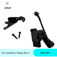 BTAP Front Left Height Control Sensor For Land Rover Range Rover 4.2 4.4 L322 2003 2012 LR020626 RQH500431 RQH500430 RQH500210