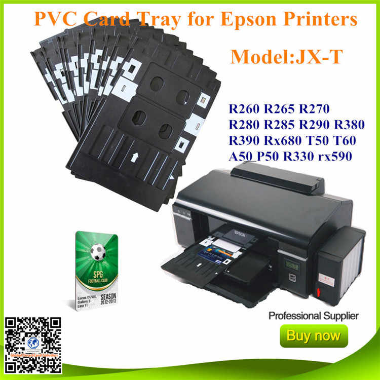 MAC EPSON RX680 DOWNLOAD DRIVERS