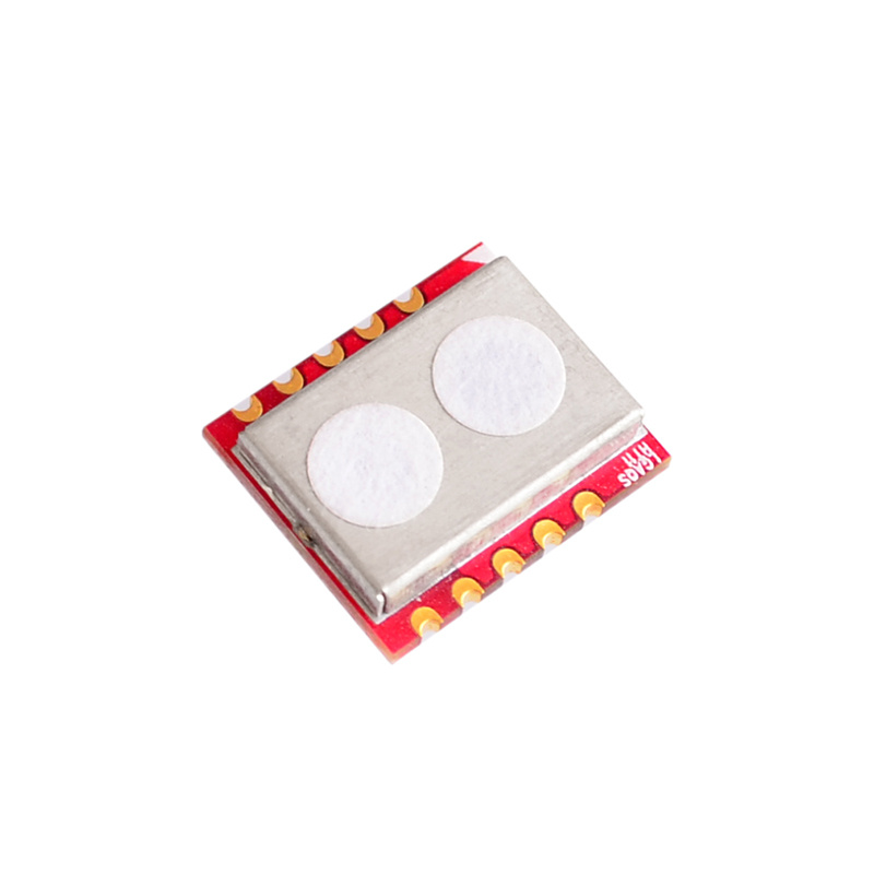 Temperature and humidity CO2 VOC TVOC Formaldehyde detection Five-in-one sensor module digital indoor air quality carbon dioxide meter temperature rh humidity twa stel display 99 points made in taiwan co2 monitor