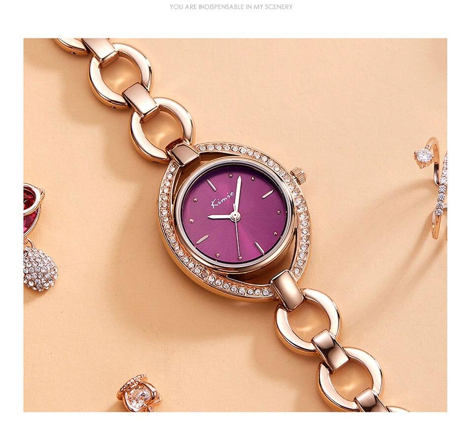 watch-6293-1_14