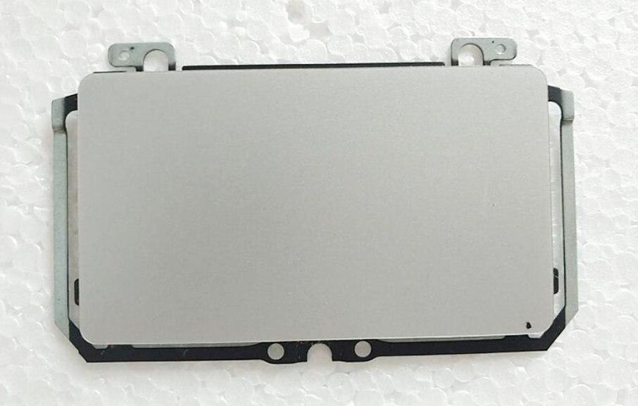 original for Acer Aspire E3 111 V3 111 touchpad mouse button board V3 112P ES1 111M