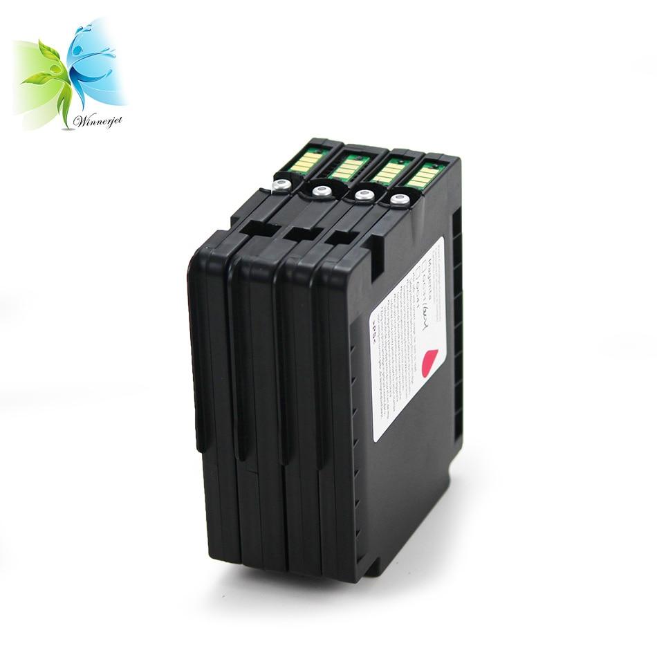 GC21 cartridge (12)