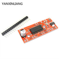 Module - Shop Cheap Module from China Module Suppliers at ...