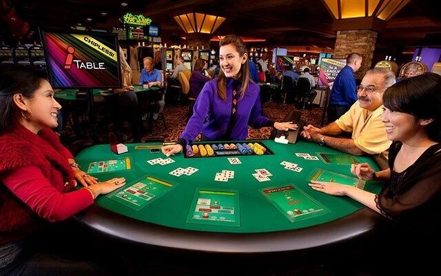 新赌豪娱乐城在线真钱骰宝赌大小