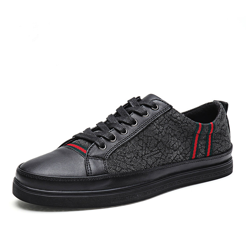 Men Flat Shoes genuine Leather oxfords summer Breathable shoes fashion lace up Outdoor Driving Shoes men chaussure homme k5 men leather casual shoes lace up man flat luxury fashion chaussure homme soft zapatos hombre summer men genuine leather shoes