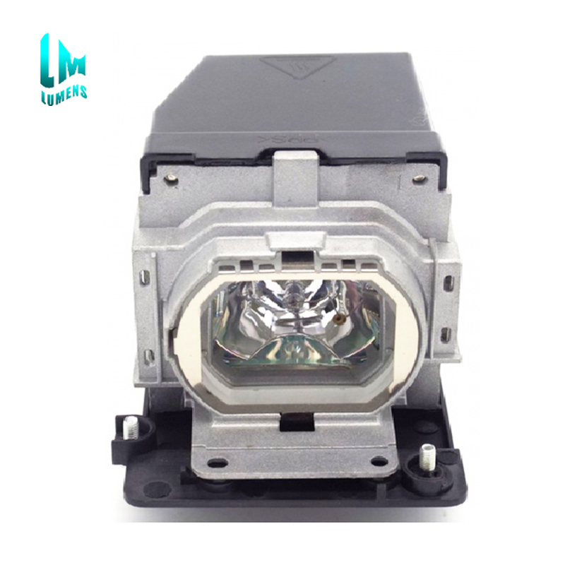 Replacement Projector Lamp TLPLW11 for TOSHIBA TLP-X2000 TLP-X2000U TLP-X2500 TLP-X2500A TLP-XC2500 TLP-X2500U Wholesale price