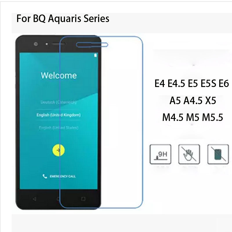 top 9 most popular cases bq aquaris e5s ideas and get free