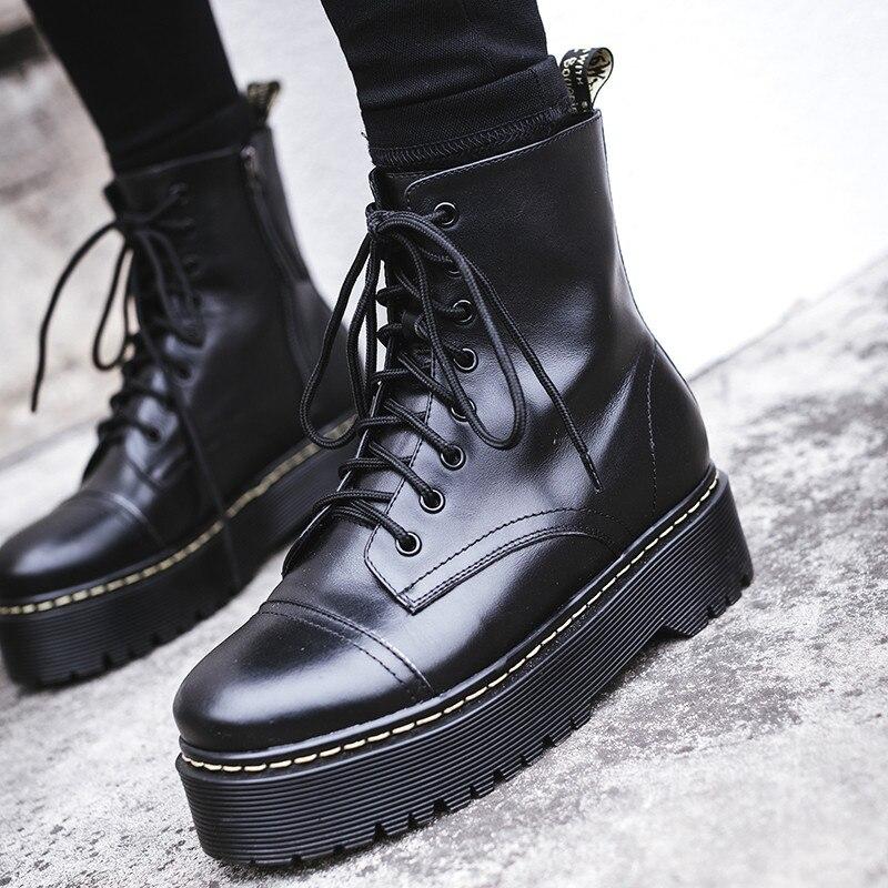 Dr Marten Boots (10)