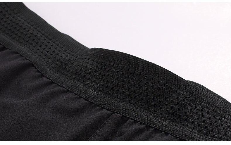 SAIQI nueva chaqueta de invierno mujeres con capucha abrigo femenino grueso  deporte Chaqueta de algodón acolchado mujeres Color Patchwork chaquetas de  ... 846410a2ee454