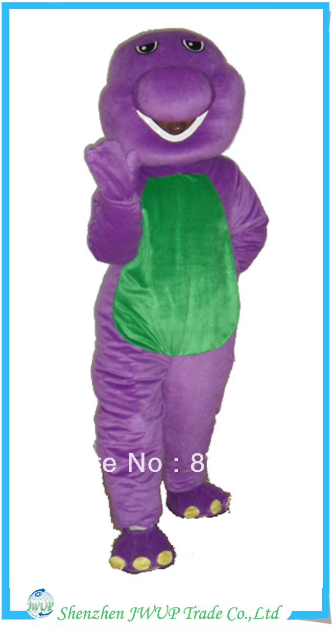Newest sexy mascot costume for adult easy cartoon costumes