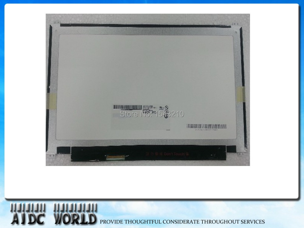 ФОТО For Acer S5-391 NP905S3G  LCD B133XTN01.5 M133NWN1