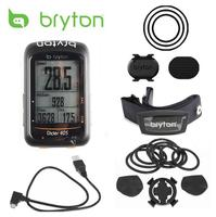 Bryton Rider 405 Rider 330 new model GPS Cycling Computer Enabled Bicycle Bike computer Waterproof wireless Update from R330