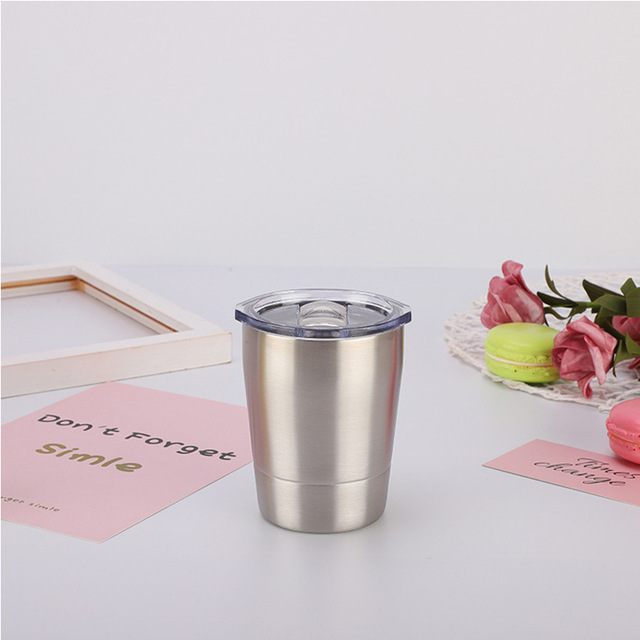 304-stainless-steel-insulation-cup-Double-wall-vacuum-coffee-mug-260ml-Children-s-Milk-tumbler.jpg_640x640 (5)