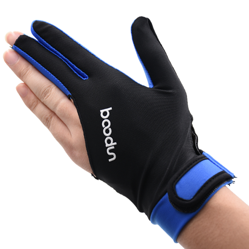 many fashionable 2018 shoes sneakers US $7.55 15% OFF|1pc Snooker Billiard Gloves Billiard Cue Pool Snooker  Gloves Shooters 3 Fingers Billiard Accessories Lycra stretch 5 colors-in ...