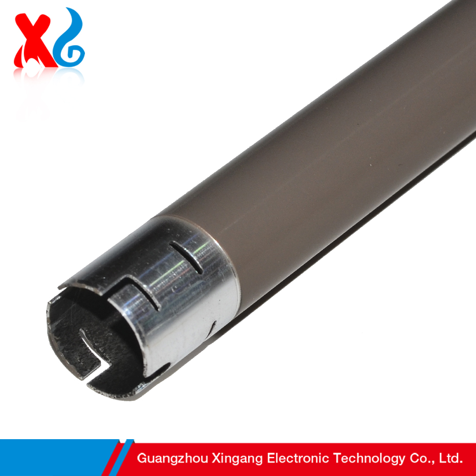 LOWER PRESSURE ROLLER FOR BROTHER MFC-7360//7460DN//7860DN//HL2230//2240//2270DW