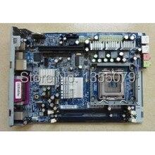 MS-7129 41T1121 motherboard refurbished 43C7127 39J6410