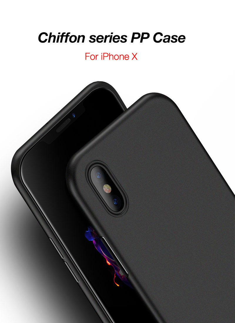 case for iphone x 1