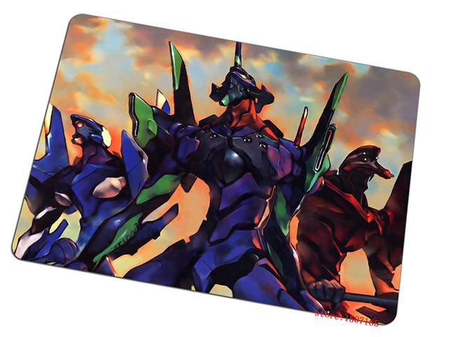 Neon genesis evangelion mouse pad birthday gift large pad to mouse neon genesis evangelion mouse pad birthday gift large pad to mouse computer mousepad anime hd gaming negle Image collections