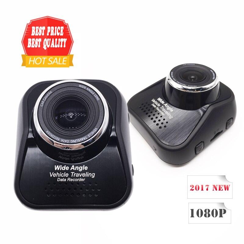 2017 New Full HD1080P Dash Cam 2 4 Car DVR Video Recorder Original C900 Car font