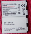 Free shipping, Original AB0890CWM battery For Xenium X530 CTX530 cellphone AB0920BWM Battery for Philips 9@9Q Mobile phone