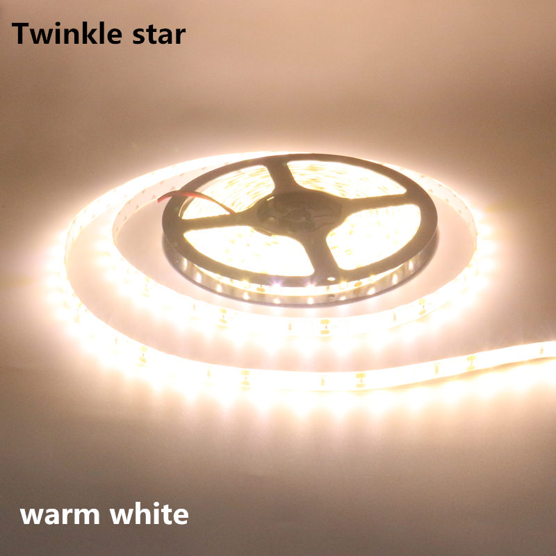 HTB1c DGgp9gSKJjSspbq6zeNXXas led strip light 5630 5730 waterproof ip65 dc 12v 300led 5m warm white 3000k white 6500k cold white red green blue flexible tape