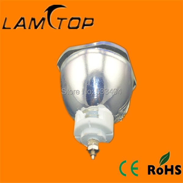 Replacement high brightness projector lamp   310-4523 for   2200MP