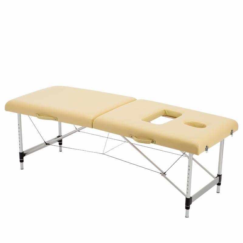 Chpermore грудь красота Spa диван-кровать для ленивых Складная с сумкой для переноски салон мебель кровать средства ухода за кожей будущих мам массаж