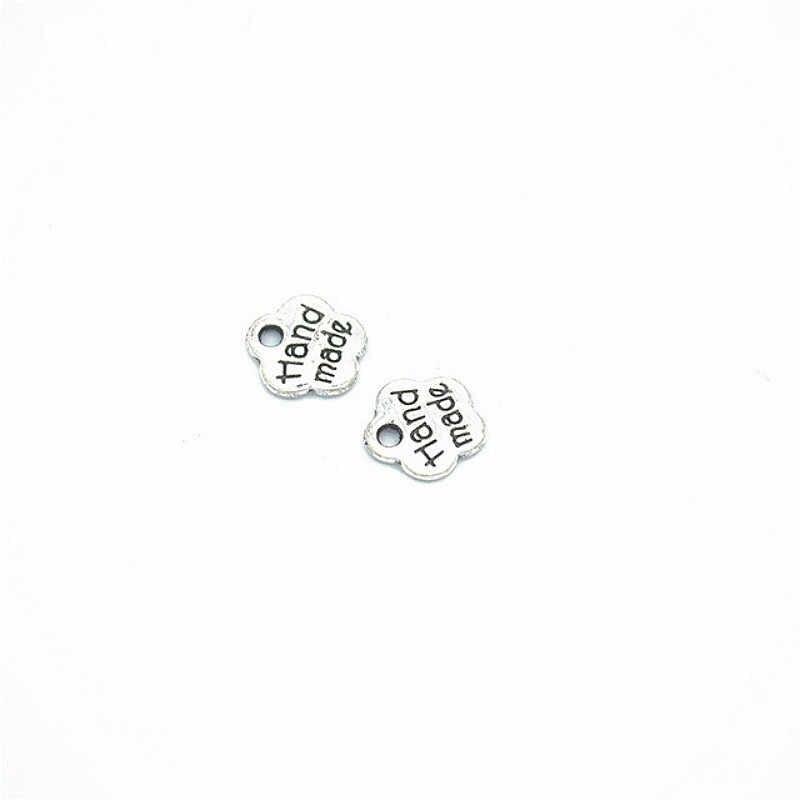 Metal diy moda a cruz contas colar pulseira de cristal feminino férias praia contas declaração jóias atacado b15