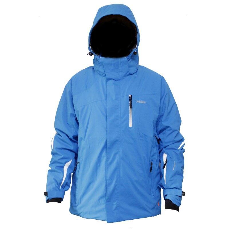 Prix pour Ross professionnel combinaison de ski vêtements de ski coupe - vent imperméable respirant thermique - FhwEs1