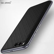 GU JIANG Brand Luxury Classic 2 in 1 Dual-layer Case for Xiaomi Mi 6 Silicone Full Coverage Protector Cover Shell for Xiaomi6(China)