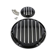 купить Motorcycle Derby & Timing Timer Cover For Harley Davidson Sportster Iron 883 1200 XL 48 72 Forty Eight Seventy Two 1200 Iron883 по цене 2173.91 рублей